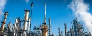 Bioenergía de Caña de Azúcar